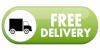 Free UK delivery on this item