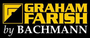 grahamfarish