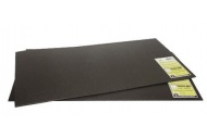 Woodland Scenics ST1478 Track-Bed Super Sheet Underlay (WST1478)