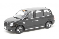 oxford-diecast-43tx5001-electric-london-taxi-front-side