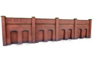 metcalfe-pn145-retaining-wall-in-red-brick