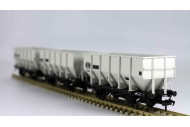 accurascale-acc1012-huo-g-br-24_5t-hop24-huo-coal-hopper-post-1965-grey-tops-pack-g-front-side