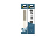 Ammo AMIG8565 Large Surface Sanding Sticks