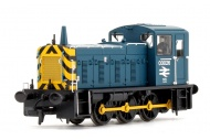 bachmann-31-368ds-class-03-026-br-blue-with-wasp-stripes-diesel-shunter-locomotive-dcc-sound