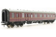 coaches for model railways category image