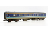 bachmann-39-413-br-mk2a-bfk-brake-first-corridor-regional-railways-weathered-and-passengers