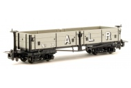 bachmann-393-055-open-bogie-wagon-ashover-railway-light-grey-early-livery