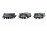 bachmann-393-075-4-wheel-slate-wagon-weathered-grey-livery-with-slate-load