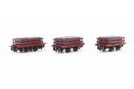 bachmann-393-076-slate-wagons-red-with-slate-load