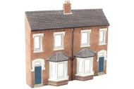 Bachmann 44-202 Low Relief Front Terraced Houses