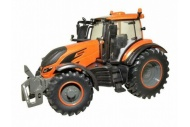 Britains Farm Toys 43273 Valtra T Series 1:32 Scale Tractor