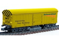 gaugemaster-gm2420101-network-rail-track-cleaning-wagon