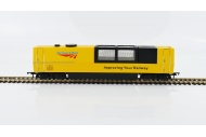 gaugemaster-gm4210101-network-rail-track-cleaning-vehicle