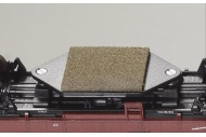 gaugemaster-gm4930101-track-cleaning-pad-for-gm4430101