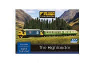 graham-farish-370-048-the-highlander-digital-train-set