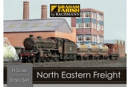 graham-farish-370-090-north-eastern-freight-pack