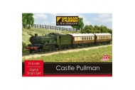 graham-farish-370-160-castle-pullman-digital-sound-train-set