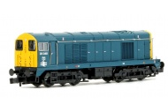 graham-farish-371-032a-class-20-048-br-blue-cabside-double-arrow-indicator-discs-locomotive