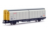 graham-farish-373-602c-46t-vga-sliding-wall-van-br-railfreight-distribution