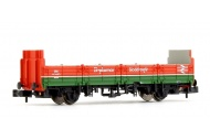graham-farish-373-627d-31-ton-oba-open-wagon-high-ends-plasmor-blockfreight