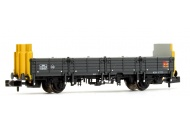 graham-farish-373-630-31-ton-oba-open-wagon-high-ends-br-railfreight-distribution