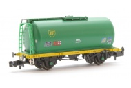graham-farish-373-775c-45-tonne-glw-tta-tank-wagon-bp-green
