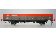 heljan-hn1052-oaa-open-wagon-railfreight-red-and-grey