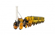 hornby-r3809-stephensons-rocket-train-pack-centenary-year-limited-edition-1963