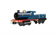 Hornby R3816 2710 CR No.1 Centenary Year Limited Edition - 1920