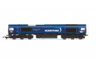 hornby-r3887-db-cargo-uk-class-66-co-co-66047-maritime-intermodal-two