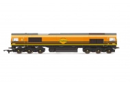 hornby-r3922-g-and-w-freightliner-class-66-co-co-66623