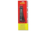 Hornby R8072 Left Hand Point