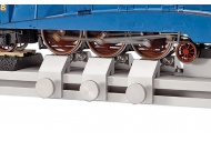 hornby-r8212-rolling-road-rollers