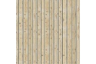Busch 7419 Timber Effect Card Sheets 2