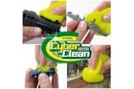 Busch 1690 Cyber Clean 80G Model and Hobby Formula