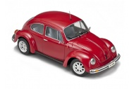 italeri-3708-vw1303s-beetle-red-front-right