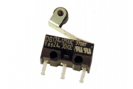 Peco PL-33 Closed Microswitch