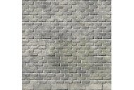 Metcalfe PO295 Castle Stonework Material Sheets Pack