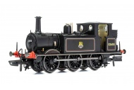 Hornby R3767 Early BR Terrier Class