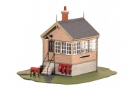 ratio-503-ground-signal-box
