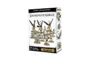 start-collecting-daemons-of-nurgle-3