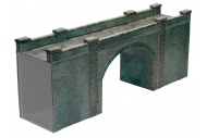 SuperQuick SQA15 Bridge/Tunnel Entrance (Engineers Brick)
