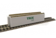 Trix 66602 Conductive Loco Wheel Cleaning Brush