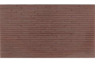 Wills Kits SSMP201 Wood Planking Material Sheets