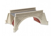 Wills Kits SS82 River/Canal Bridge OO gauge Plastic Kit
