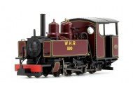 bachmann-391-031ds-baldwin-10-12-d-tank-590-welsh-highland-railway-lined-maroon-with-dcc-sound