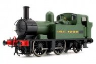 model railway steam locomotives at discount prices