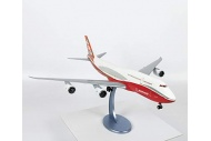 zvezda-7010-civil-airliner-boeing-747-8-front-right