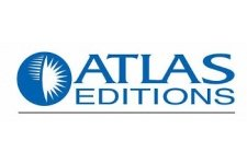 Atlas Editions collectable diecast models