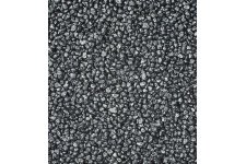 Busch 7072 Medium Grade Coal